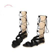 Windranger - China pvc sandals open toe sandal king