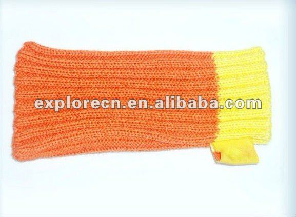 Colorful Brand Mobile phone sock/cell phone accesorry