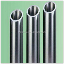 ST52 SRB customized Honed Tube for Hydraulic machinery
