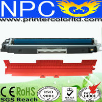 toner CARTRIDGE for Hewlett-Packard Colour LJ Enterprise Pro 300 Colour MFP M-375nw toner compatible color toner cartridge/for h