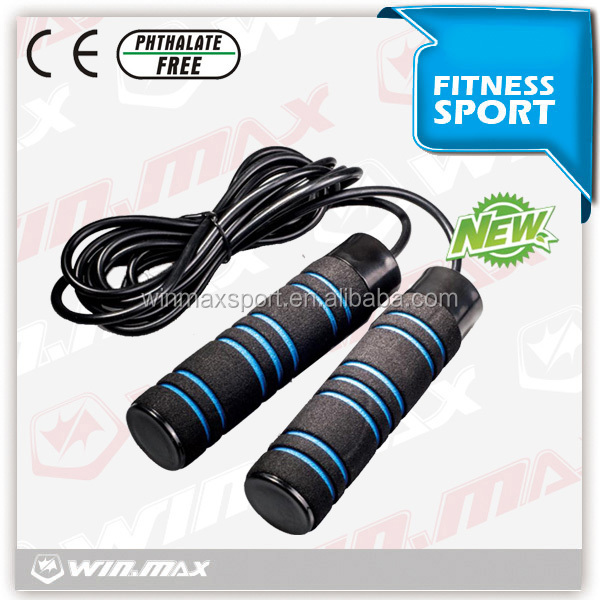 Winamx hot sale jumprope