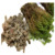 100%Natural Sphagnum Moss Peat Moss Dried Moss for Orchids potting