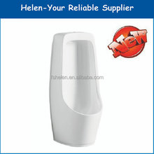 Floor Standing Urinal Toilet Bathroom WC Ceramic Urinal Sanitary Ware Made In China NO.508