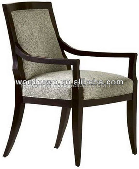 Wood dining chair with leather seat buy wood dining for Wood dining chairs with leather seats