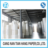 TIAN HANG high quality pe glossy paper