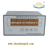YD440 Monitoring Instrument