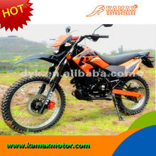 KAMAX KT200 New offroad 200cc Dirt Bike For Sale