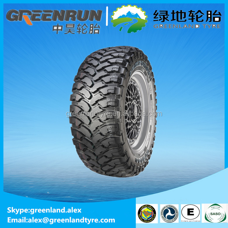 China quality 4x4 mud <strong>tires</strong> LT 31x10.5r15 32x11.5r15 33x12.5r15 mt <strong>tires</strong>