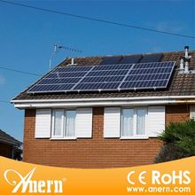 Wholesale goods from china CE RoHS 4kw off grid electricity generator