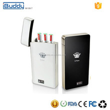 Alibaba Manufacturer 2015 Best Sales Product Dropship E Cig