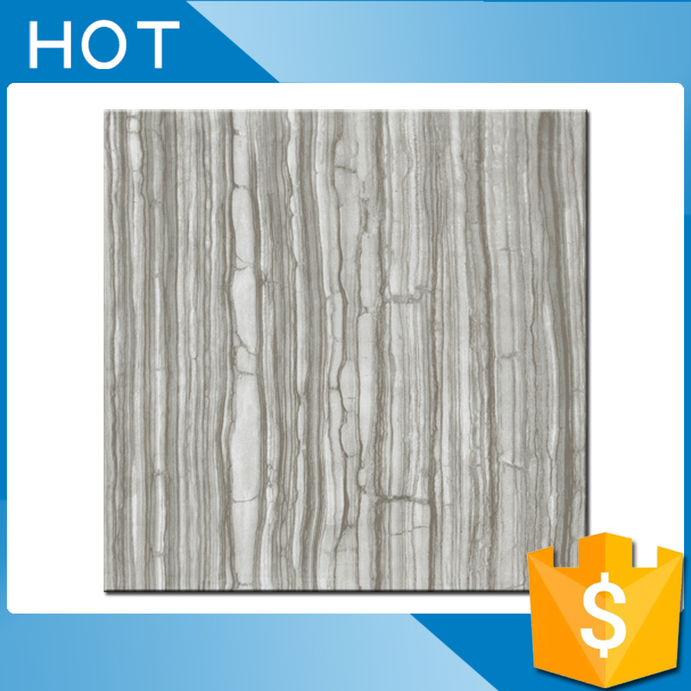 China best building materials 24x24 vinyl floor tiles