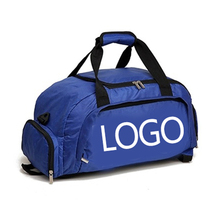 Luggage Sport Gym <strong>Bag</strong> Waterproof Foldable Travel Shoulder 30L Large Travel Duffel <strong>Bag</strong>,backpack travel <strong>bag</strong>