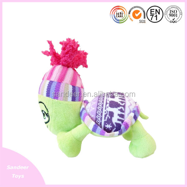 So popular high quantity animal plush toys for kids gifts/soft stuffed plush toys