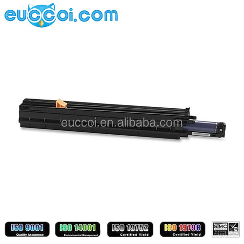 013R00663/64 drum cartridge for 550 560 570 7965 7975,13R663/64 imaging drum unit compatible for 550 560 570 7965 7975