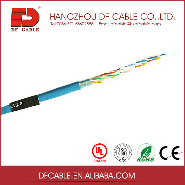 Made in China mobile phone security cable