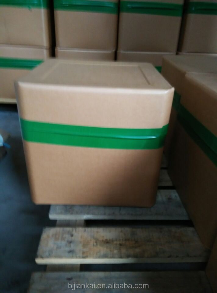 PCE/Polycarboxylate Superplasticizer Water Reducer Powder