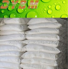 Modify Corn Flour for paper industry
