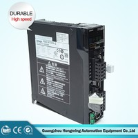 High Quality Professional Factory Ac Servo Drive