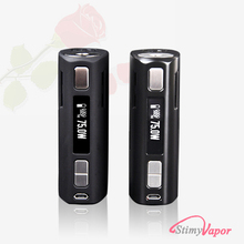 In the shop sold out c1d2 DNA75 Box Mod Electronic Cigarette Vape C1D2 DNA75 W