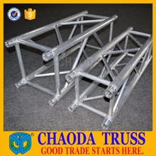 aluminum north dj moving light truss
