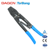Factory Supply Multi Tool Crimping Pliers