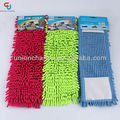 New Design Wholesale Mop Set