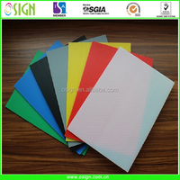 polycarbonate sheet,polycarbonate sheets,4x8 sheet plastic polycarbonate sheet