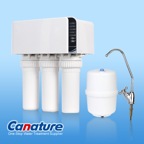 Canature Reverse Osmosis Membrane for commercial use,reverse osmosis,reverse osmosis membrane housing