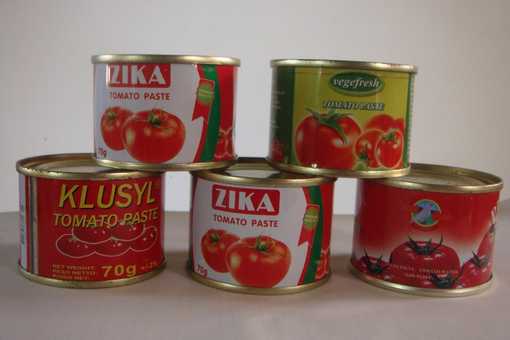 pasta de tomate,concentration 28-30%,powerful factory