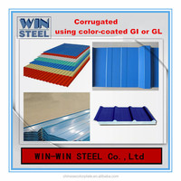building materials,galvanized steel coil z275,prices of aluminum roof panels,PPGI/PPGL/HDGI/HDGL/GI/GL
