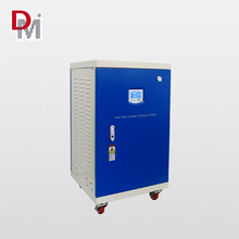 High Quality Off Grid Wind Charge Controller 50KW 360Vdc / 420Vdc