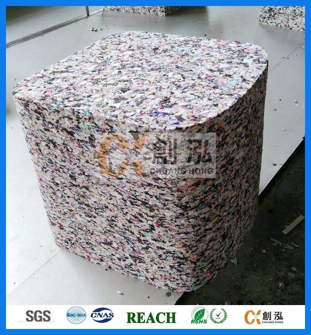 recycled foam 03.jpg