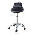 Beauty Hairdressing Chair Round Master Chair Wholesale / master round chair / salon furniture master stool for sale H-C067