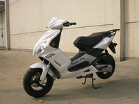 cheap 50cc scooters