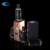 Best mod box vape pen battery vape Box Mod Kits 50W Ecig Battery