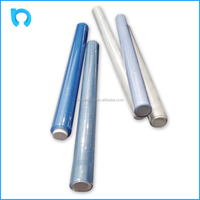 flat pvc sheet for sale plastic pvc grinder
