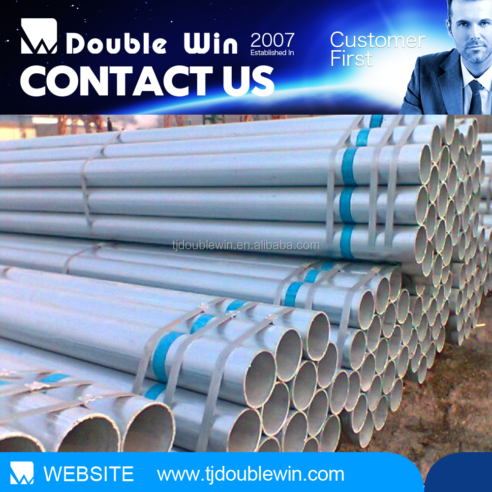 Free asian tube 1.5 inch steel pipe, galvanized pipe price