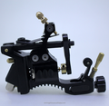 best german tattoo machine brands tattoo rotary guns