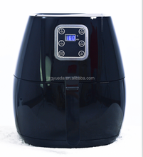 Factory Cheap Oil Free Air Fryer For Household
