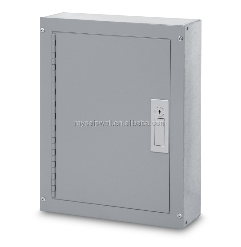 Hot Sale NEMA Electronic Waterproof Stainless Steel Enclosures,ip65 stainless steel enclosure