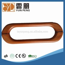 Dongguan Beinuo wooden sliding door hardware from China famous supplier