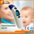 Non-contact forehead infrared thermometer SUN-101