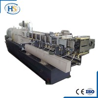 Good Price Plastic Recycling Granulators/Extruders for Sale