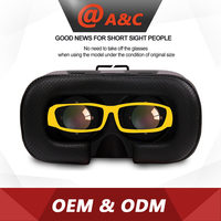 New Arrival Factory Direct Price 2D To 3D Converter Support Shutter Glasses