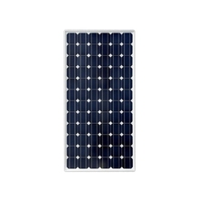 high efficiency mono 190w 195w 200w 205w 210w photovoltaic panel usa made with competitive price