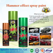 spray paint colorful/ graffiti spray pintura/ Automotive/ lowes spray appliance paint colors