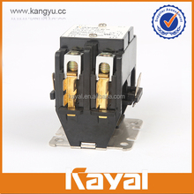 Practical Factory Made 3tf series ac contactor 3tf4722 2no+2nc ac-1