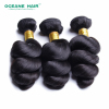 /product-gs/2016-high-quality-new-style-brazilian-hair-weave-blonde-and-brown-india-hair-wig-price-60463861924.html