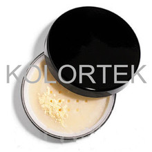Silicon mercerizing mica powder, skin care mica cosmetic raw materials