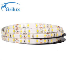 High Brightness GLX-5630 light stip self adhesive led strip lights 12v made in China